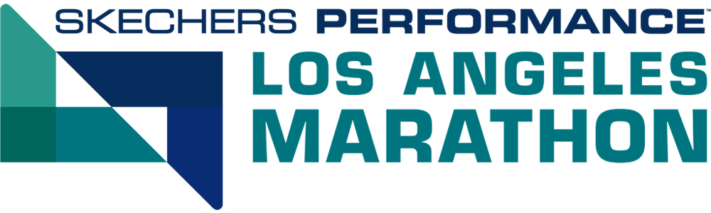 Skechers Performance Los Angeles Marathon...